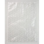 1-meter-bubble-wrap