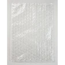 1-meter-bubble-wrap