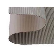 corrugated-sheet