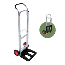 fold-up-trolley