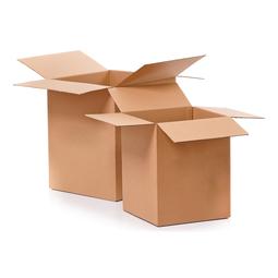 large-box