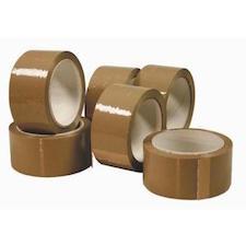 packaging-tape