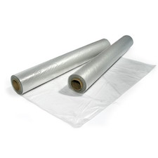 polythene-sheet