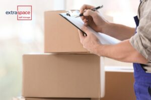 Packers & Movers